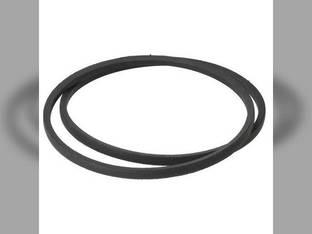 "Classical V-Belt - 1/2"" x 30' Ford 8N 2N NAA 9N Massey Ferguson TO20 A28 AF1673 AF1673J 4L300"