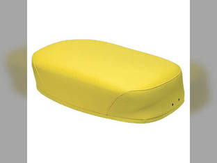Seat, Cushion, Bottom