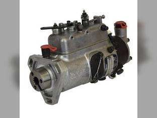 Used Fuel Injection Pump Massey Ferguson 50C 31 50D 6500 261 275 50B 180 575 270 50 255 675 375 265 565 175 168 1446876M91 Landini 6070