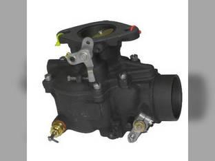 Remanufactured Carburetor John Deere 4010 4020