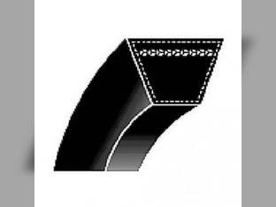 "V Belt 7/8"" x 99"" Case IH 1010 1316573C2 744282 C95"