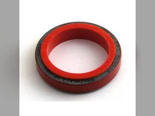 Front Crankshaft Seal White 4-180 4-150 4-175 2-180 4-270 4-210 Oliver 1650