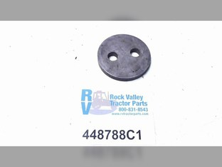 Retainer-countershaft Brg