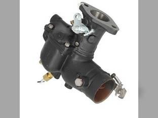 Remanufactured Carburetor Massey Harris 55