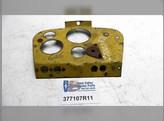 Panel-instrumnet      UT