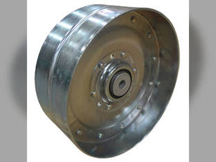 Idler, Pulley, Primary Countershaft