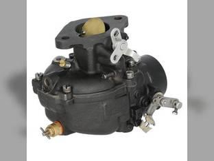 Remanufactured Carburetor Oliver 1755 1850 1855 1750
