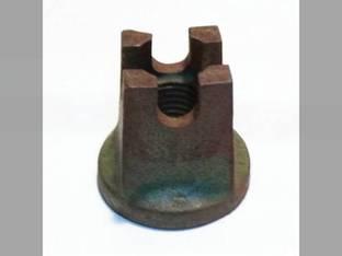 Used Marker Spring Nut John Deere 7200 1750 7000 7100 805 A29188