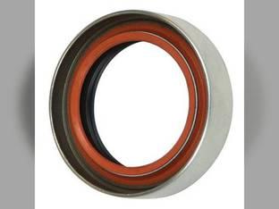 Inner Rear Axle Seal Massey Ferguson 178 31 285 40 40 30 135 1080 1085 150 255 235 165 275 265 175 VPH2102