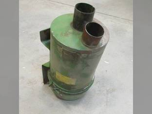 Used Air Cleaner John Deere 4020 AR32422