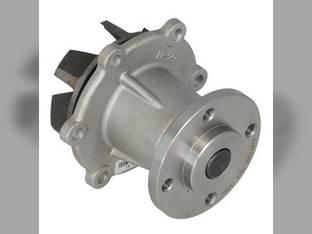Water Pump Bobcat 843 6630541