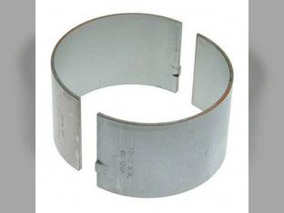 """Connecting Rod Bearing - .030"""" Oversize - Journal Allis Chalmers 226 M65 D17 TL12 D 170 WD45 TL10 TL11 201 DG WC WD"""