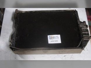 Radiator-used (-010646)