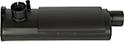 c29cc80f-434d-4ada-8933-dba259ae2450.png