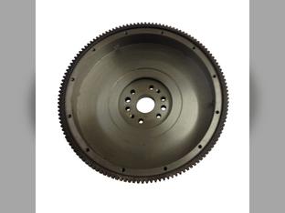 Flywheel, 6 Cylinder, Diesel