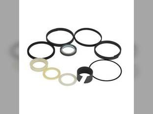Hydraulic Seal Kit - Swing Cylinder Case 480F 480FLL 1543254C1