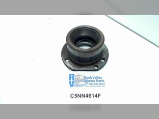 Retainer Assy-pinion