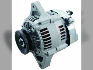 Alternator - Denso Style (12534) Kubota RTV900 K7561-61910