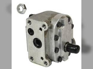 Main Hitch Hydraulic Pump International 886 3688 1566 1086 1586 3288 1568 3088 1486 786 70932C91
