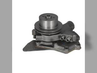 Water Pump John Deere 4030 AR69709