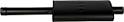 c4239c74-cd52-4d8e-b40b-98db76923f2f.png