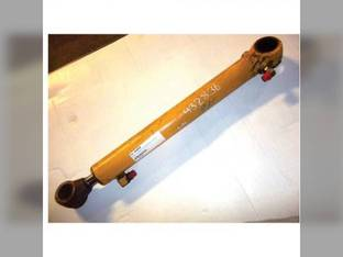 Used Hydraulic Tilt Cylinder - LH John Deere 317 240 250 320 AH211533
