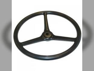 Steering Wheel International W12 B F20 F12 Regular F30 A F14 29118DC