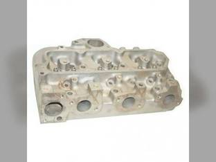 Remanufactured Cylinder Head John Deere 5220 5210 5410 5205 270 5300 240 5105M 250 5500 5200 5200 5320 5520 260 5510 5420 5310 5400 5400