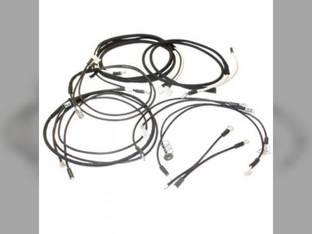 Electrical oem NSD-30,NSD30,AR68304,R11240,1047803M1 ... on