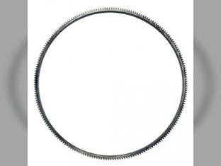 Flywheel Ring Gear John Deere 720 720 70 70 730 730 F1227R