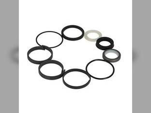 Hydraulic Seal Kit - Steering Cylinder Case 480D W14 580SD 480ELL 480 580C 580 480C 580D 350 480E G109475