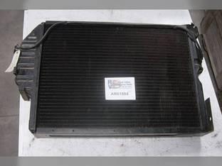 Radiator-core    W/ac