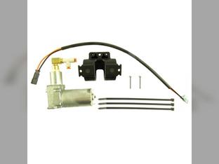Seat Compressor Service Kit