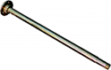 c6416623-1e3d-4261-bb3a-76498bd865b8.png