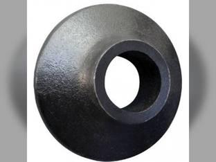 "Disc Harrow Half Spool- 1-7/8"" John Deere 220 722 630 637 2310 235 215 726 621 230 627 210 N241315"