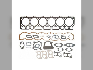 Gasket, Cylinder Head Set