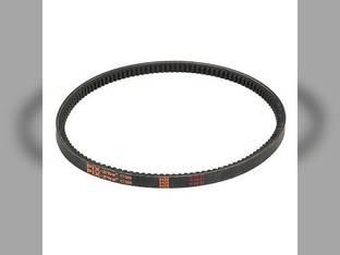 Belt - Fan International B414 M MD 354 364 B275 Super W9 376370R1 Ford 1310 1510 D5NN10C318C
