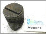 Piston Assy-engine