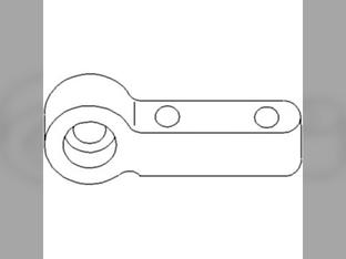 Hydraulic, Tube, Support