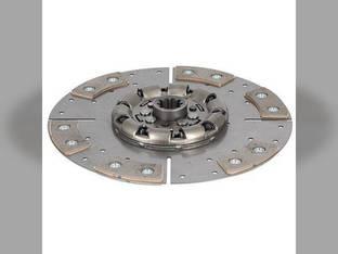 Remanufactured Clutch Disc International 3414 B414 354 434 2300A 364 384 B276 3108790R91