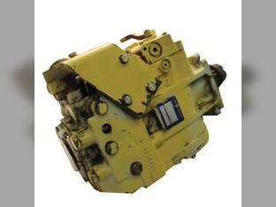 Used Hydraulic Drive Pump New Holland 2115 TR98 TR96 TR89 TR99 TR97 9615990