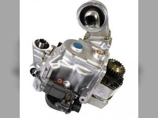 Hydraulic Pump Assembly - Dynamatic Ford 8360 8260 8160 8560 82013741