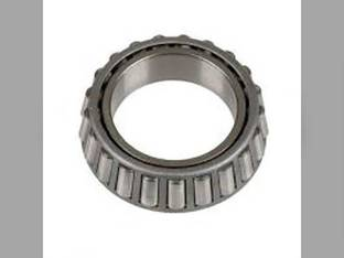 Rear Axle Bearing Cone Massey Ferguson 670 265 6500 275 698 30 690 31 245 285 40 40 4500 270 699 50 255 283 298 60 282 1085 Ford 800 4120 Allis Chalmers D17 190 29685BR 70057006 831343M1 831343M2