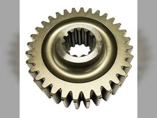 Independent PTO Driven Gear Case IH 7110 7120 International 856 2806 2756 786 756 3288 Hydro 186 806 1026 3088 3688 2706 Hydro 100 986 5288 6388 3488 5488 5088 3388 2826 886 2856 766 1066 826 706 966