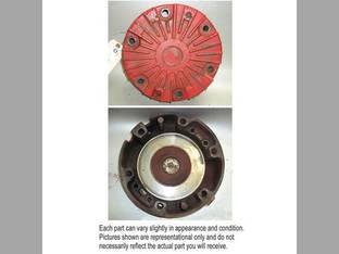 Used Brake Cover International 856 21026 2826 2856 1026 826 4366 2756 21256 756 527443R1