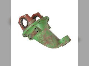 Used MFWD Differential Support Housing John Deere 4650 4850