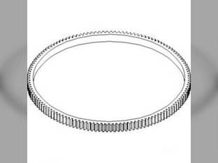 Flywheel Ring Gear John Deere 1650 1250 1450 CH16795