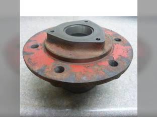 Used Wheel Hub International 666 Hydro 84 656 544 686 504 460 Hydro 70 369858R11