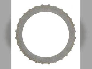 Clutch Disc - Seperator Plate White 2-70 2-110 2-150 2-85 2-105 4-150 2-78 2-135 100 120 2-155 2-88 Oliver 1755 1850 1850 1650 1655 2150 1955 1750 1950 2255 2050 Minneapolis Moline G1355 G750 G955