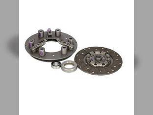 Remanufactured Clutch Kit Allis Chalmers WC WD WF WD45